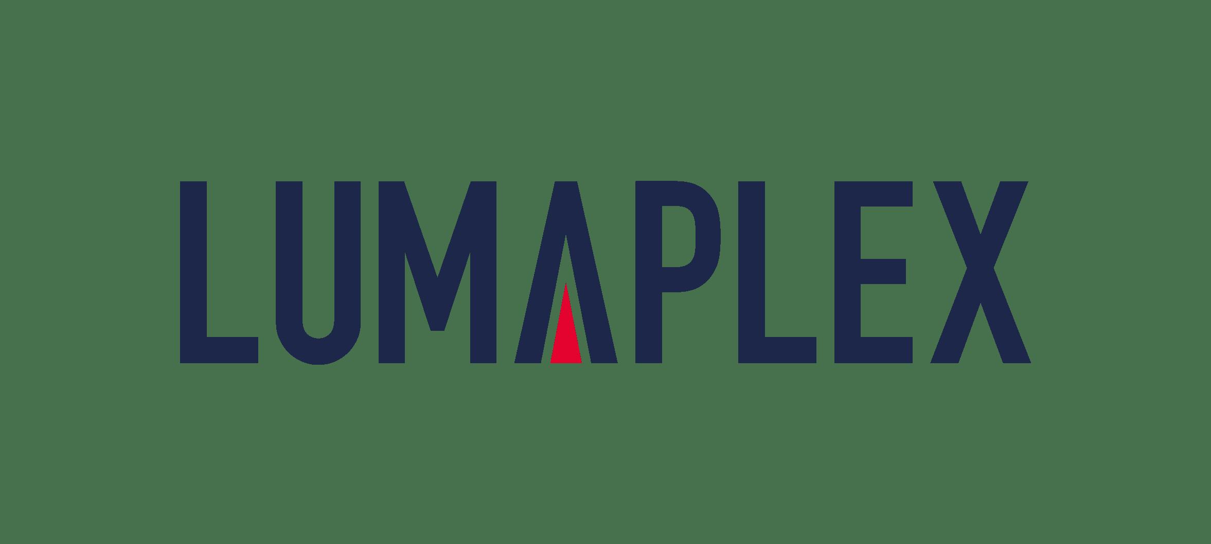 Lumaplex